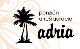 Penzión Adria